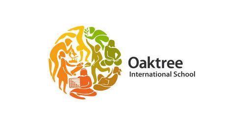 oaktree international school