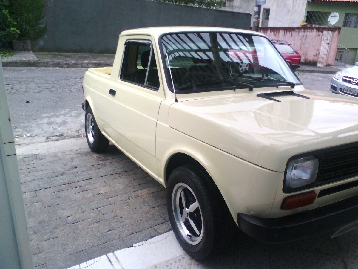 Pin Em Fiat