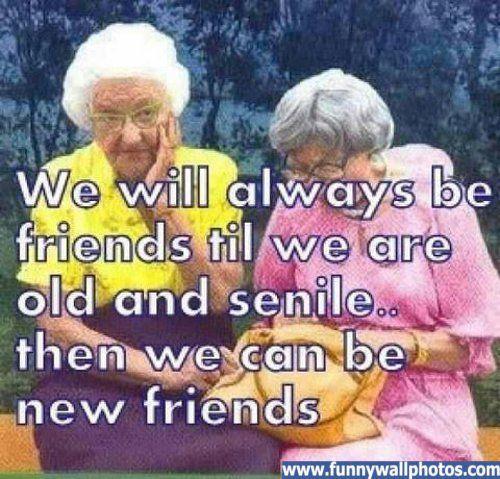 Stiamo uscendo siamo noi migliori amici siamo qualcosa di testo
