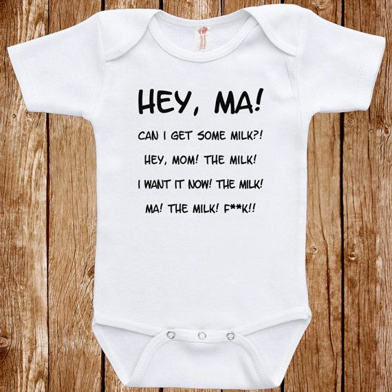 beautiful baby outfit quotes 14