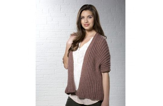 Disposition Cardigan Free Knitting Pattern Knit Sweaters