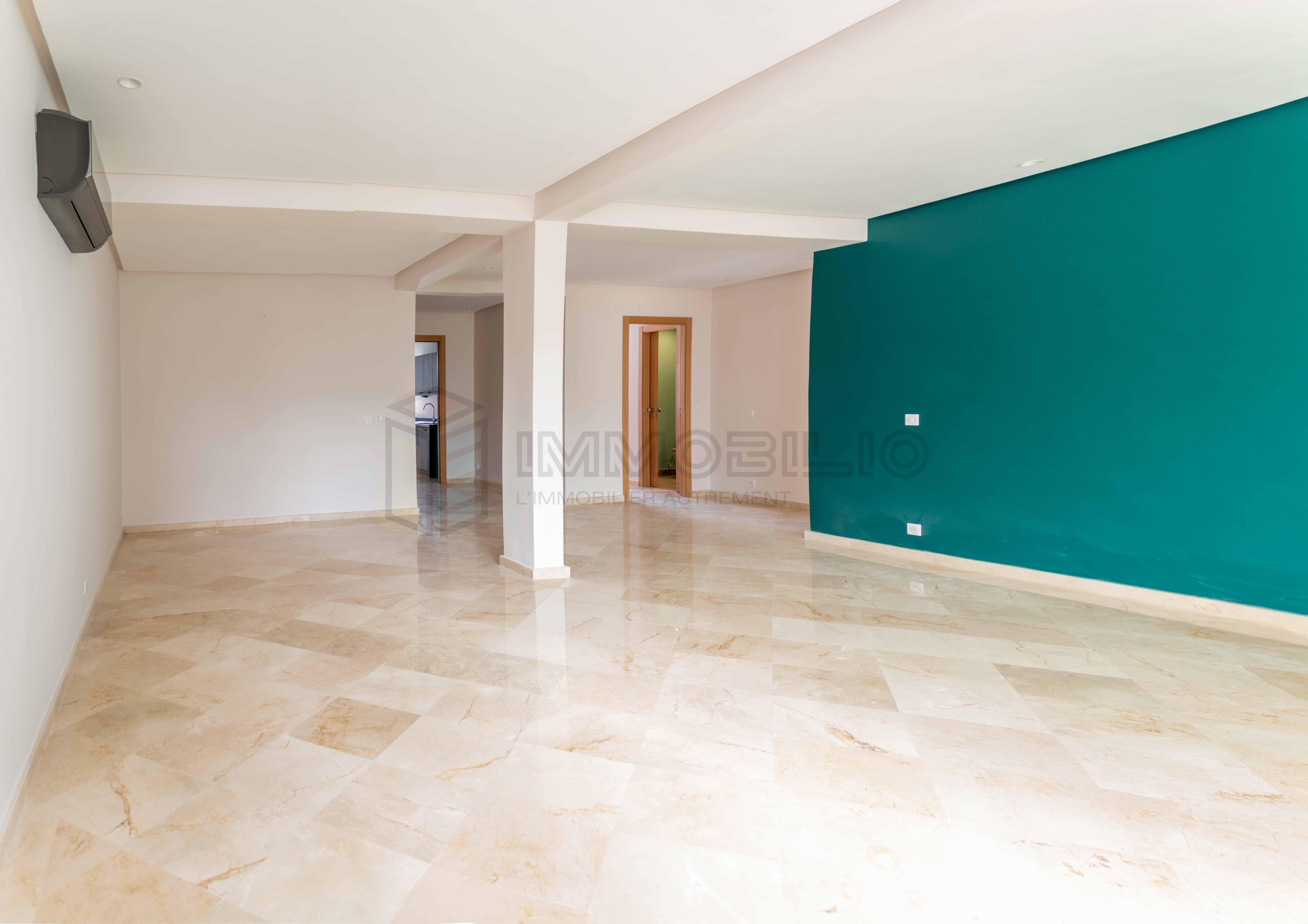 49+ Appartement a vendre casablanca ideas in 2021