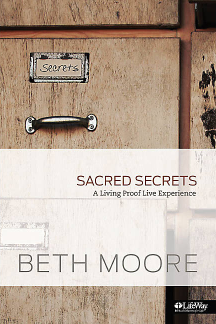 5 Bible Studies To Start The New Year Right Lifeway Women Bible Study Books Beth Moore Bible Study Beth Moore