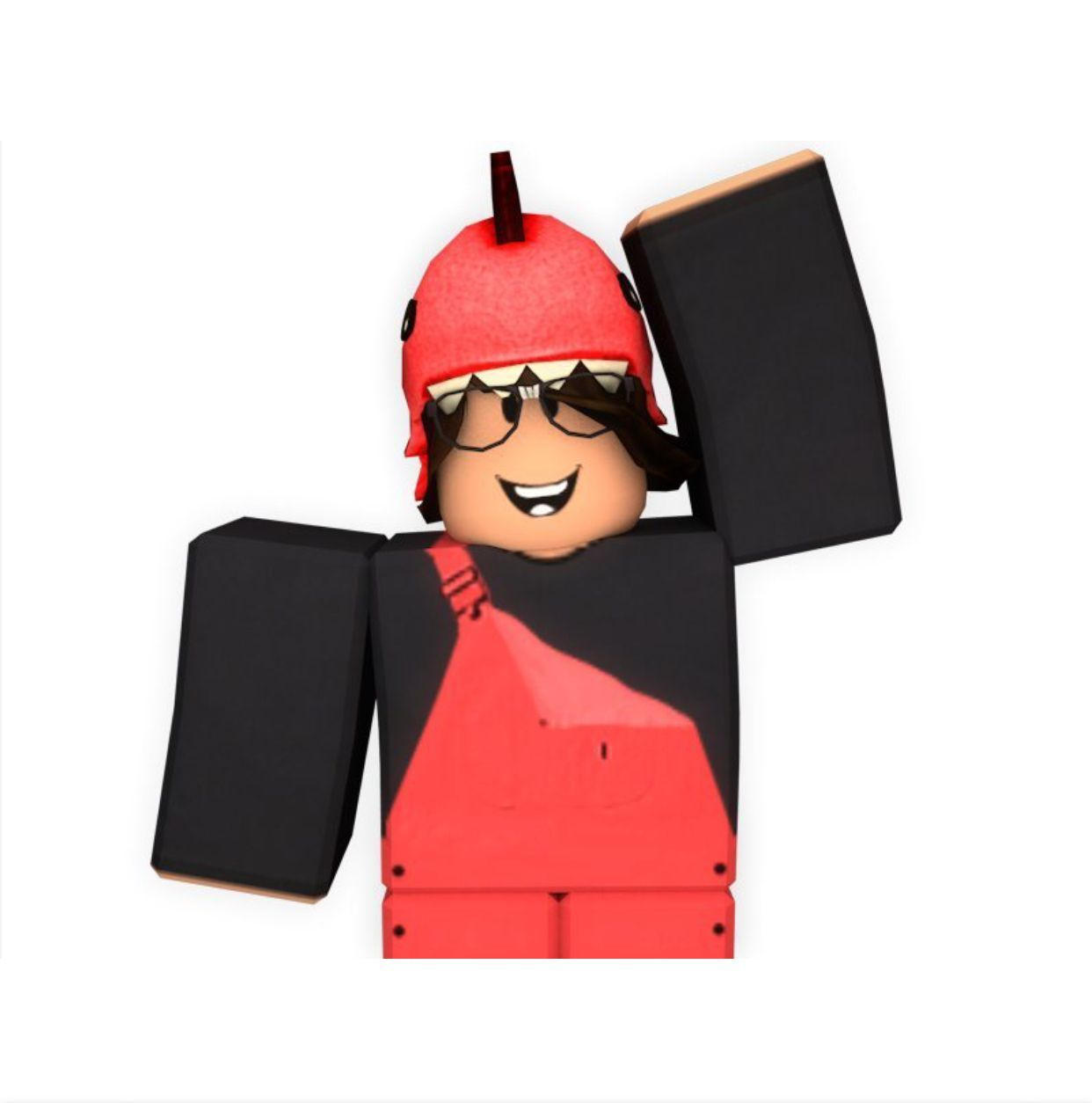 If You Are Looking For Aesthetic Boy Roblox Wallpaper You Ve Come To The Right Place We Have Colle Aesthetic Boy Cute Profile Pictures Girl Cartoon Characters