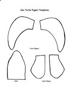Paper Plate Turtle Craft Template   Yahoo Image Search Results