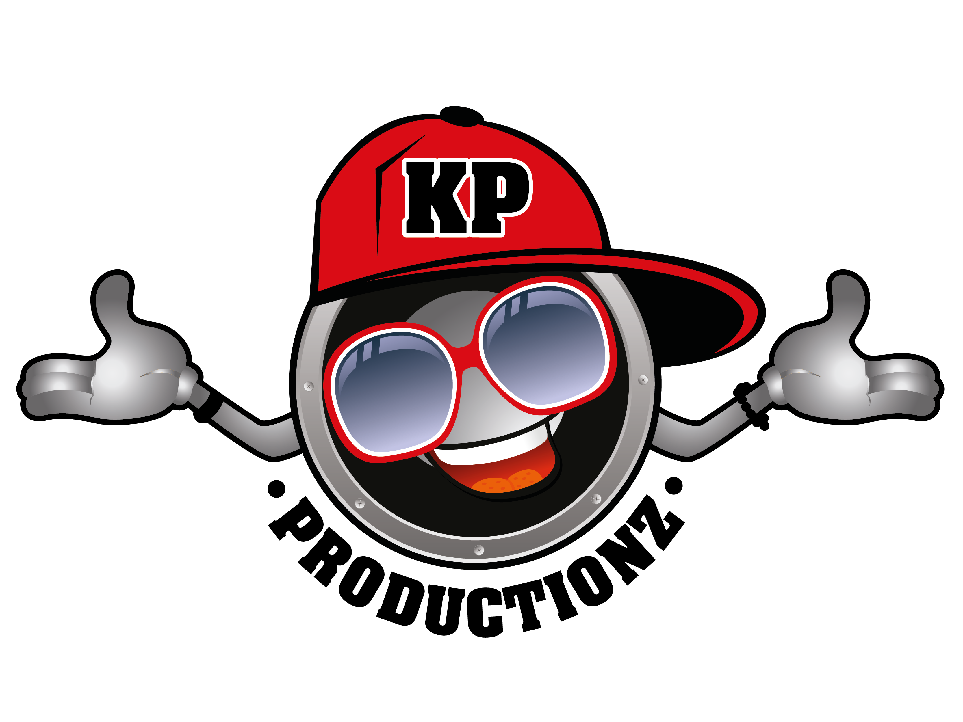 KP Productionz is a music & entertainment company located