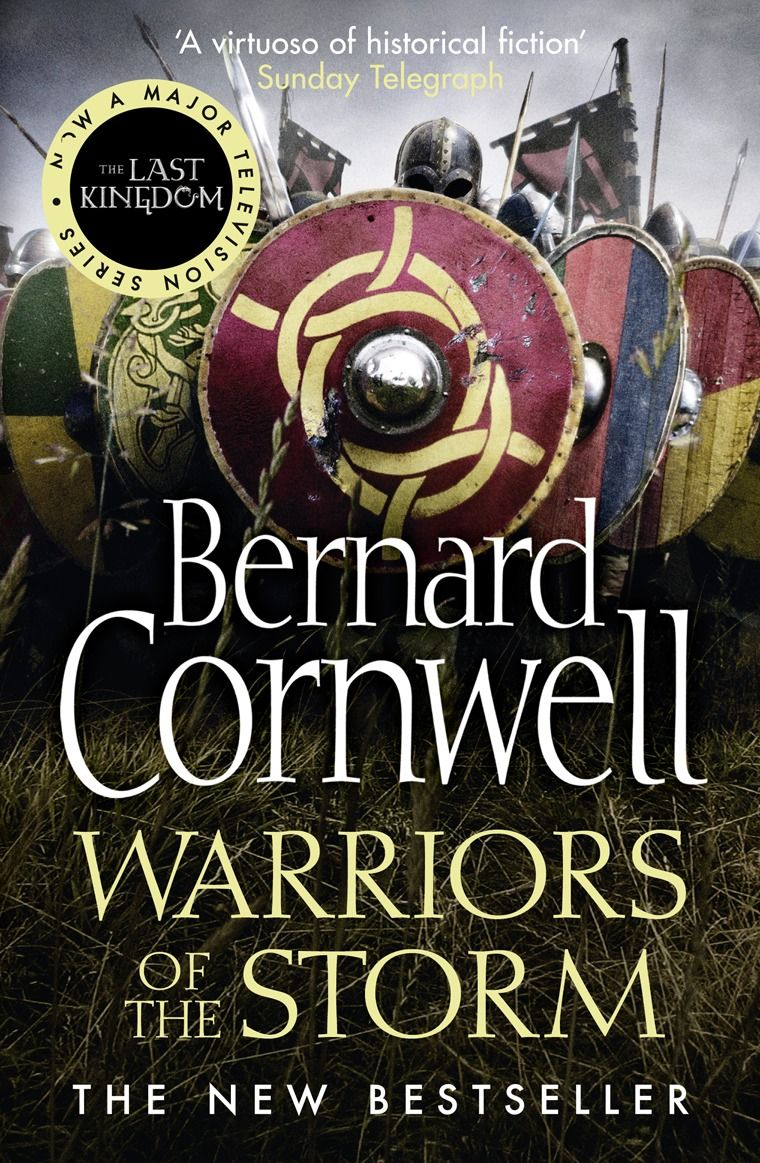A Fragile Peace Is About To Be Broken King Alfred's Son Edward And  Formidable Daughter