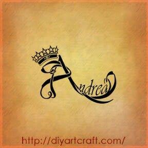 Tattoo My Girlfriends Name Tattoos Ink Tattoo Infinity Tattoo