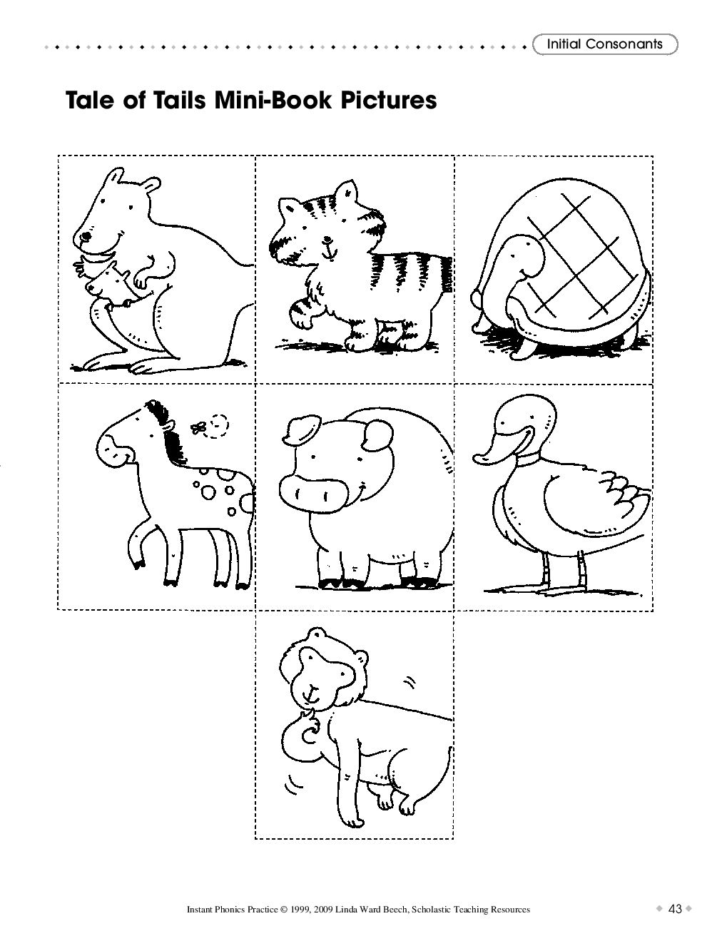 18 English For Kids Kindergartens English Lessons For Kids Alphabet Worksheets Kindergarten Learning English For Kids [ 1305 x 1005 Pixel ]