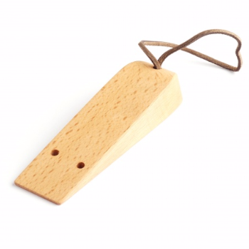 All Lovely Stuff Mouse Door Wedge | Door opener, Wedges and Mice
