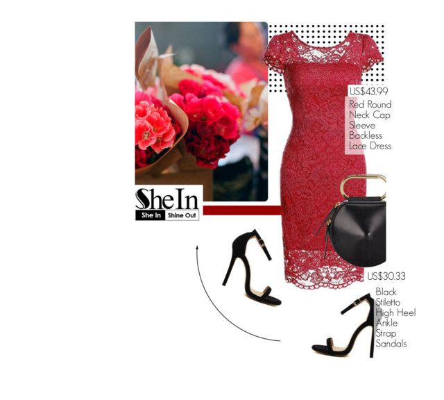 """""""Boutique: SheIn (7/6)"""" by merima-kopic ❤ liked on Polyvore featuring 3.1 Phillip Lim and shein"""