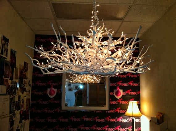 Inspiring jason miller antler chandelier ideas interesting inspiring jason miller antler chandelier ideas interesting superordinate antler chandelier asucssi decorating mozeypictures Image collections