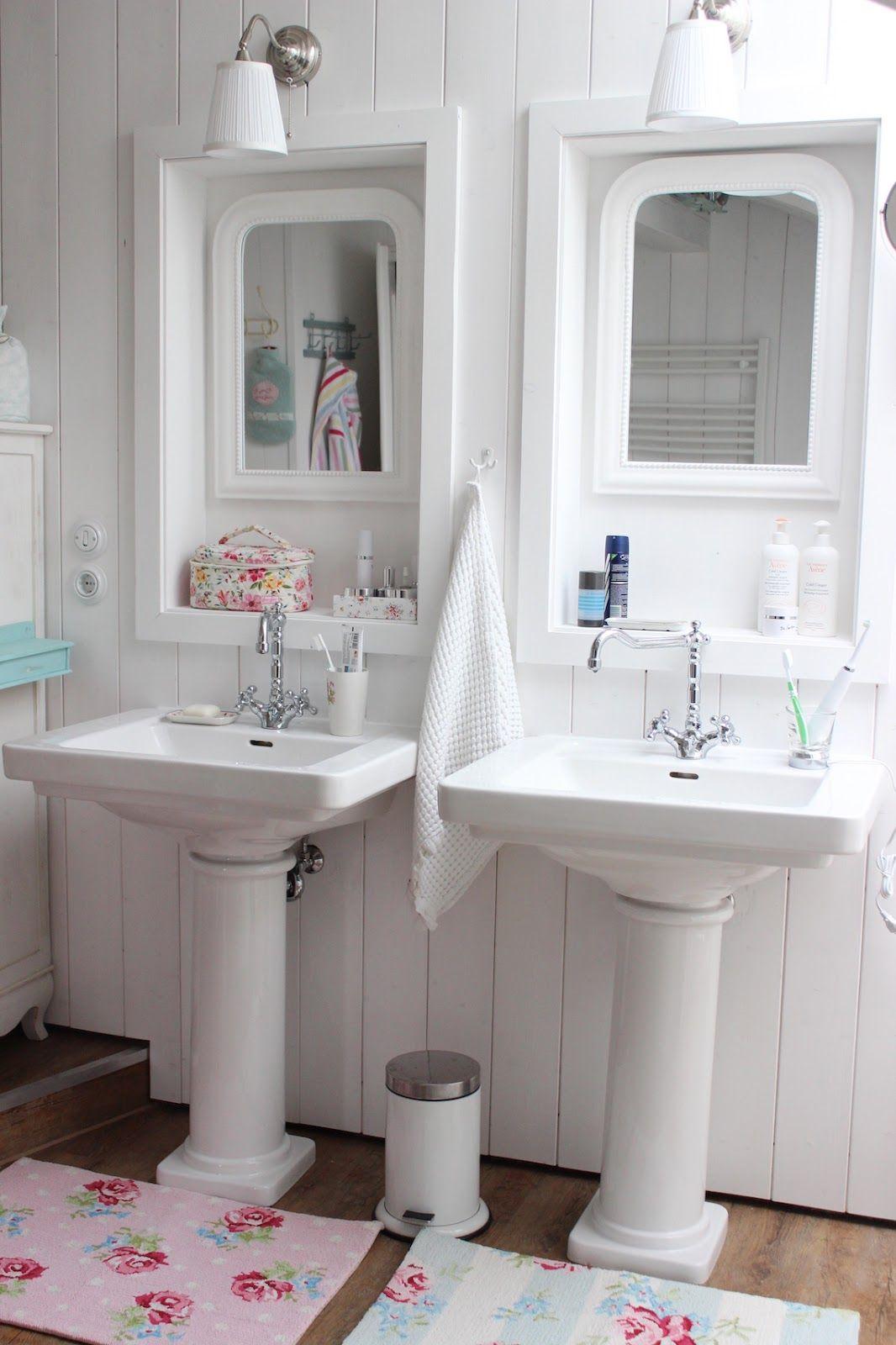 Punktchengluck Badezimmer Renovierungen Badezimmer Dekor Gemutliches Badezimmer