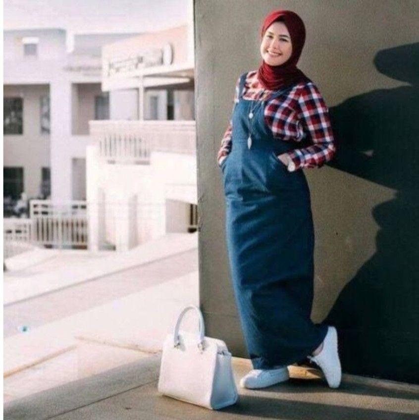 Pin By Doha Mohamed On Fashion Maxi Dress Hijab Fashion Muslim Fashion Dress