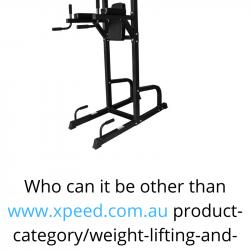 High Quality Ab Exercise Machines- www.xpeed.com.au