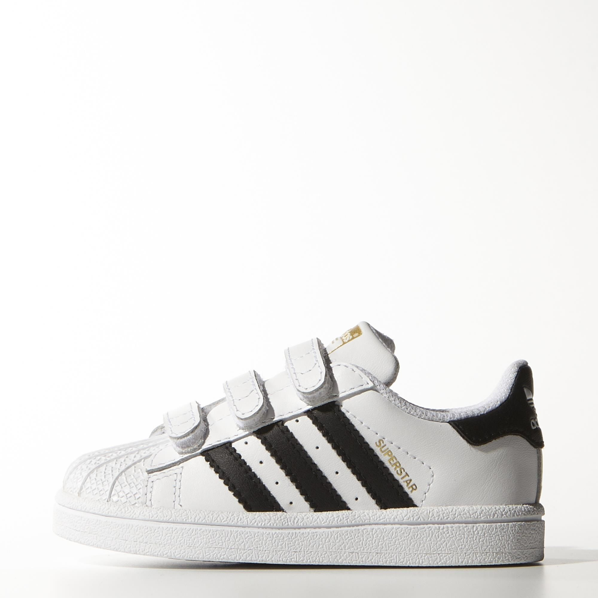 adidas superstar dames bont