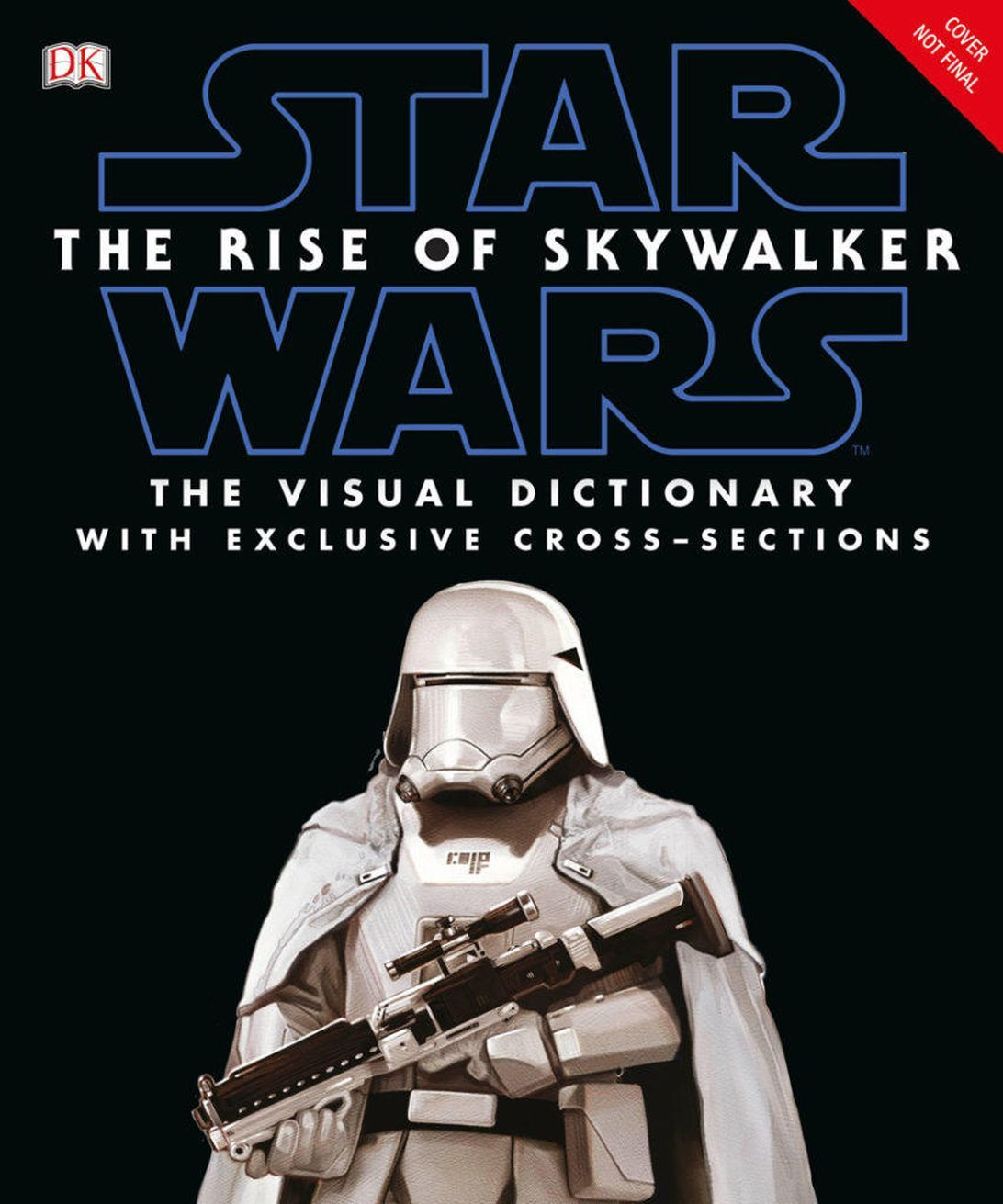 New Star Wars Books Coming To Lead Up To The Rise Of Skywalker Star Wars Books New Star Wars Star Wars Facts