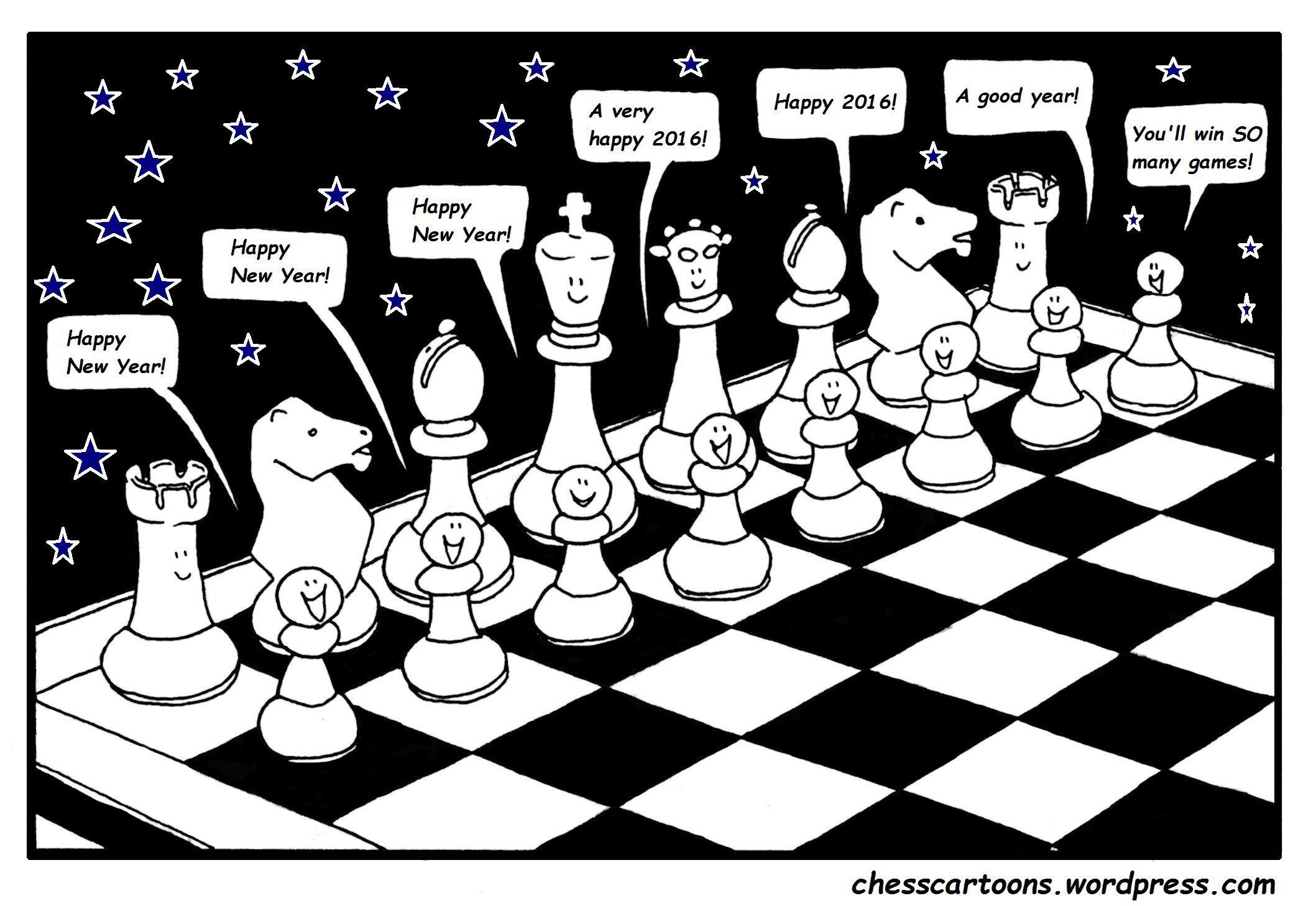 Foam party orgy