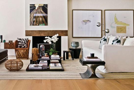 Caroline van Thillo   Inspiration   Belgian Design ...