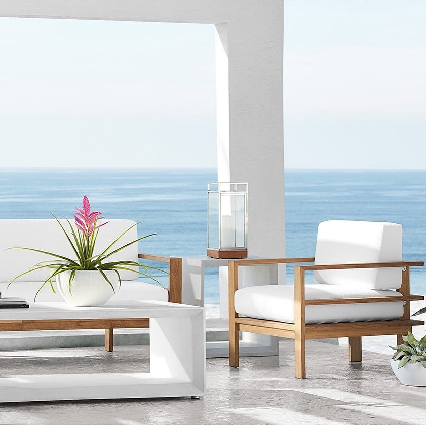 New The 10 Best Home Decor (with Pictures) - Dont just ... on New Vision Outdoor Living id=37718