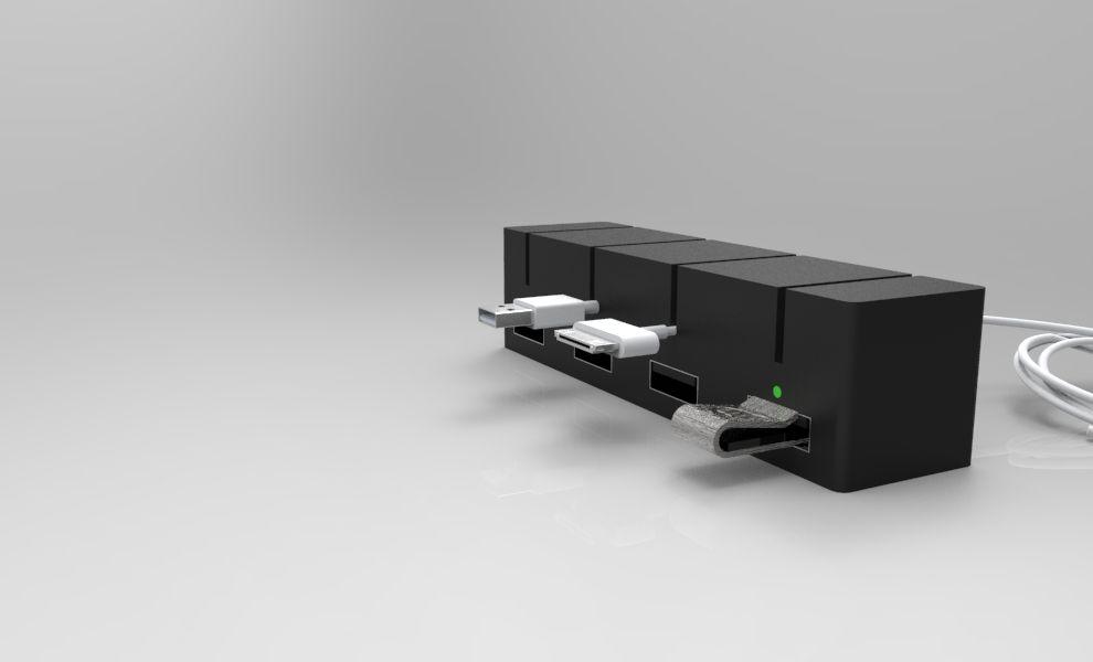 kabelhalter produkt in entwicklung product concepts manugoo pinterest kabelhalter. Black Bedroom Furniture Sets. Home Design Ideas