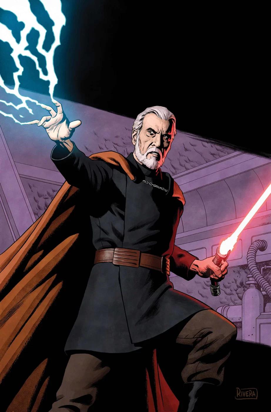 Marvel Star Wars Solicitations February 2019 Star Wars Images Star Wars Pictures Star Wars Comics
