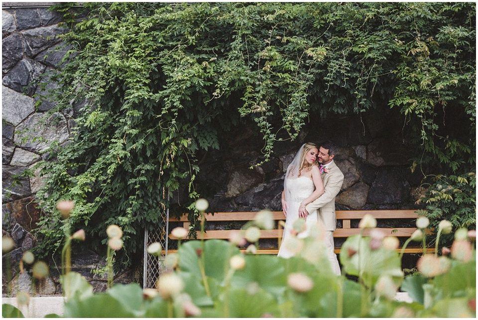 Biltmore Estates Wedding, Inn at the Biltmore, Jocelyn + Patrick -   All Bliss Photography www.allblissphotography.com #biltmoreestate