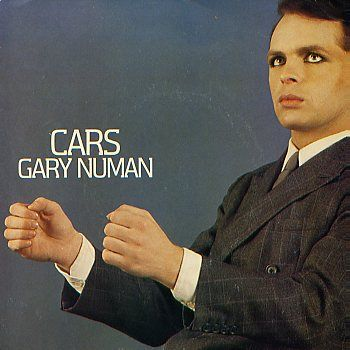 Numan Cars.