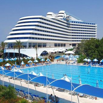 Cruise Timetables Hotels And Resorts Beach Hotels Beach Resorts