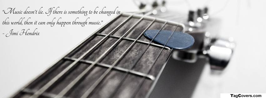 Guitar Quotes Facebook Covers Fb Timeline Cover Photos Guitar Archives Guitar Quotes Music Do Music Quotes