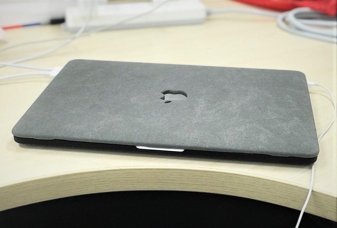 Weisheit Gehirn 4 MacBook 13 Air//Pro//Retina Aufkleber Sticker Selbstklebendes Vinyl Abziehbild Skin Decal RV-01