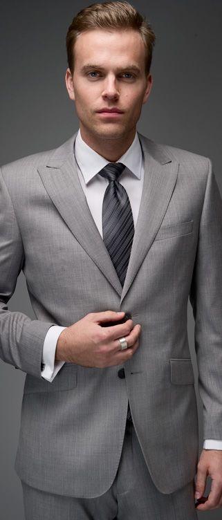 Formal Hire Wear Suit Sales Event In Melbourne