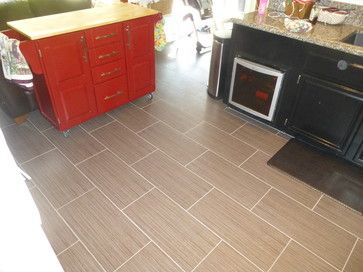 12 X 24 Porcelain Tile Flooring Running Bond Pattern Tile Floor Flooring Porcelain Floor Tiles