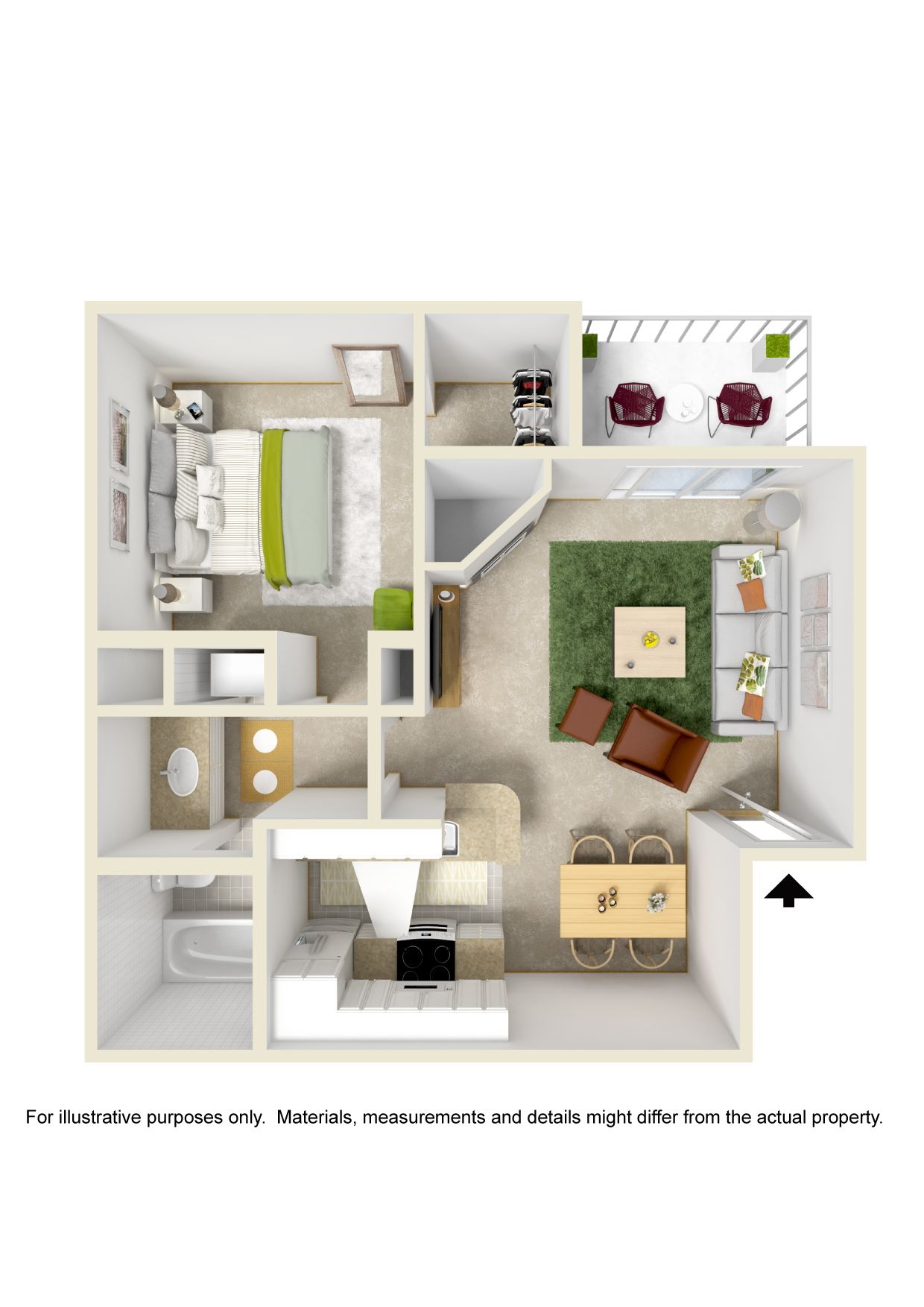 Affordable 1 2 3 Bedroom Apartments In Corpus Christi Tx 3 Bedroom Apartment Apartment Bedroom Apartment