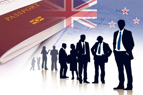 New Immigration Rules In New Zealand Benefit Indians Immigration Policy Change