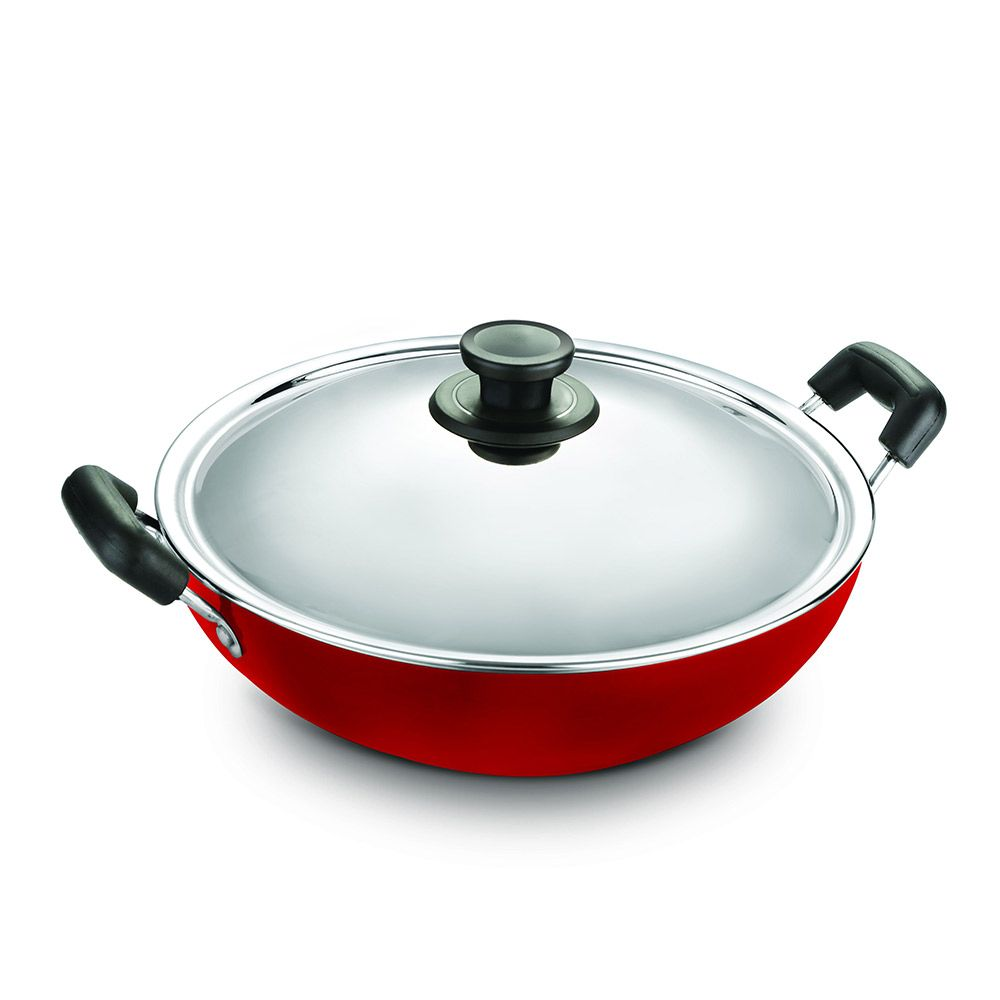 Pin On Non Stick Cookware
