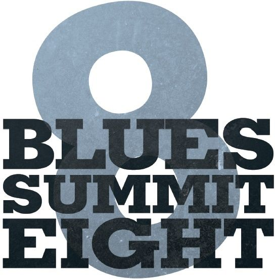 Blues Summit Eight https://promocionmusical.es/feria-festival-trovam-pro-weekend-2016-castellon-10-11-12-13-noviembre/: