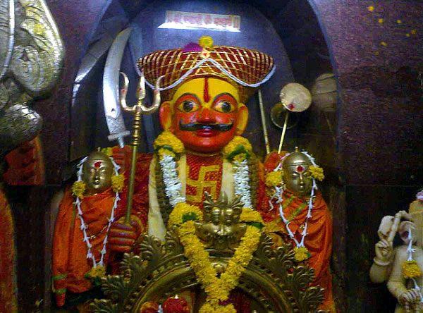 10 Lord Khandoba Images God Khandoba Hd Wallpapers Bhagwan Martanda Hd Wallpaper Wallpaper Hd Wallpapers 1080p