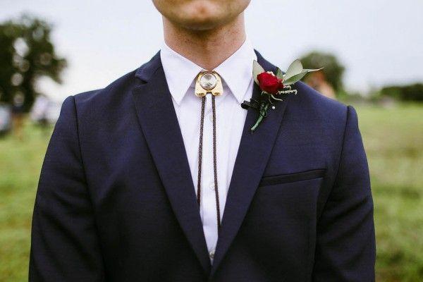 Blush And Beige Oklahoma Wedding Junebug Weddings Oklahoma Wedding Mens Wedding Ties Wedding Ties