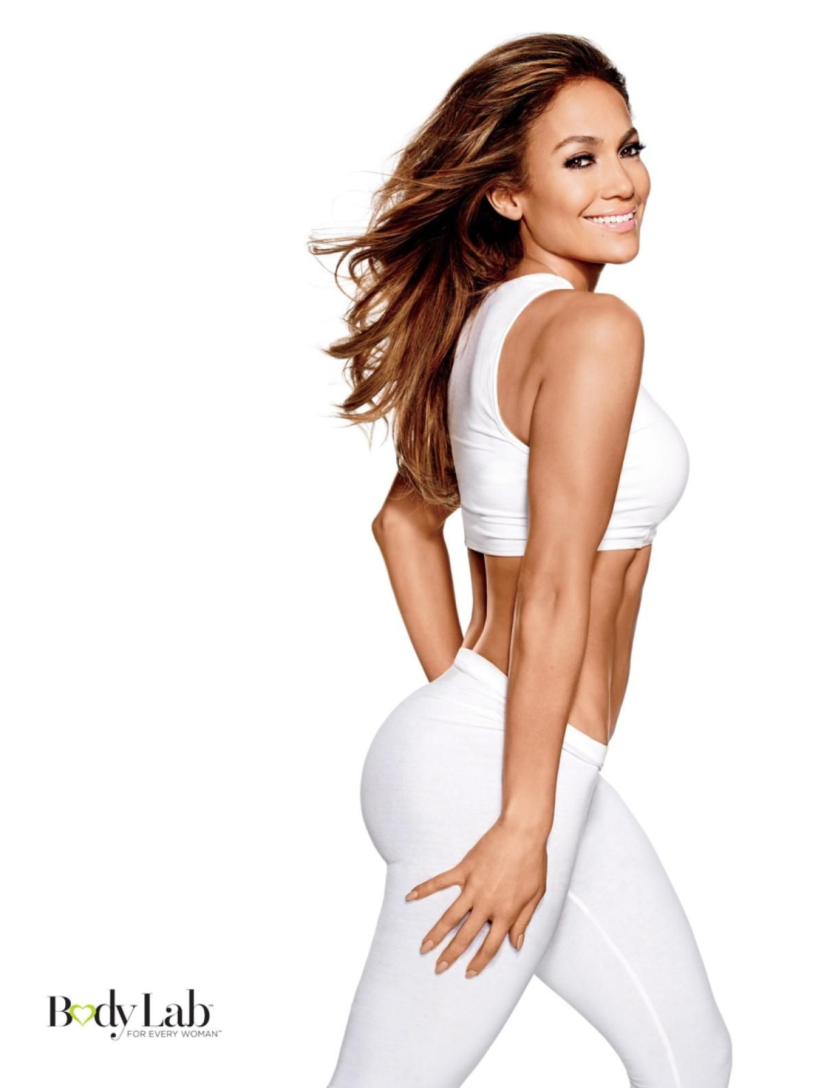 54c282297d3f1 Jennifer Lopez at the Latin Billboard Awards - Photos - Jennifer ...