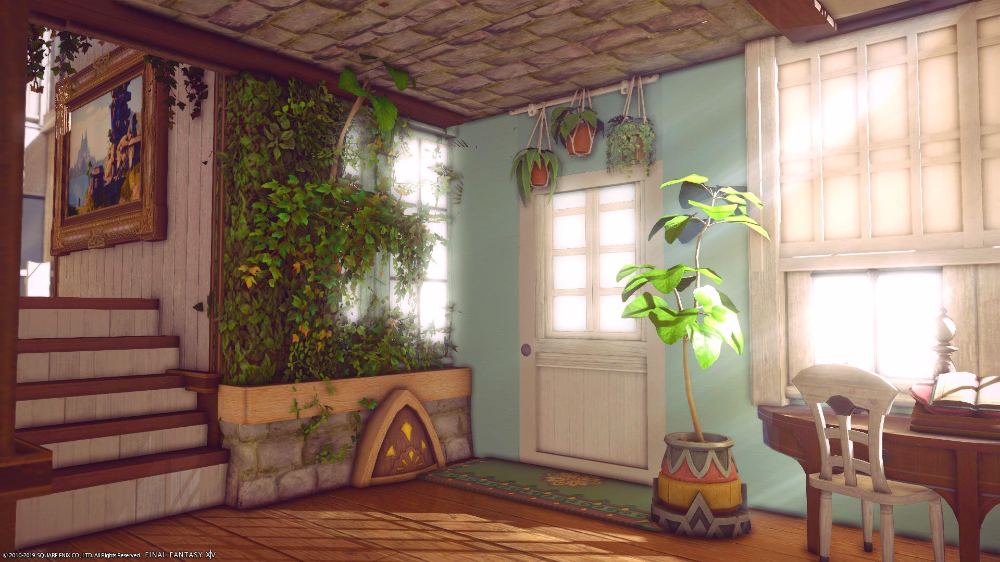 60 Ffxiv Housing Ideas Final Fantasy 14 Fantasy House Ff14