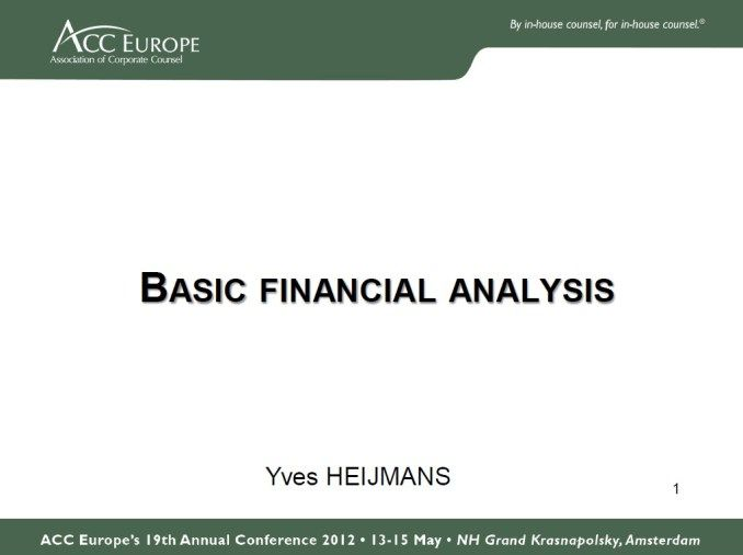 Financial Analysis Template Stationary Templates Pinterest - financial analysis template