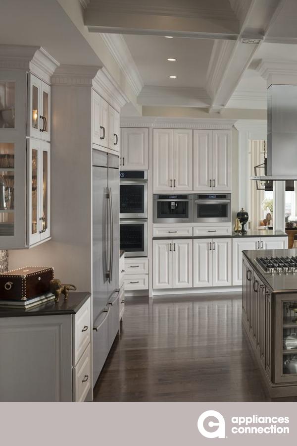 kitchen design software free online kitchen design with