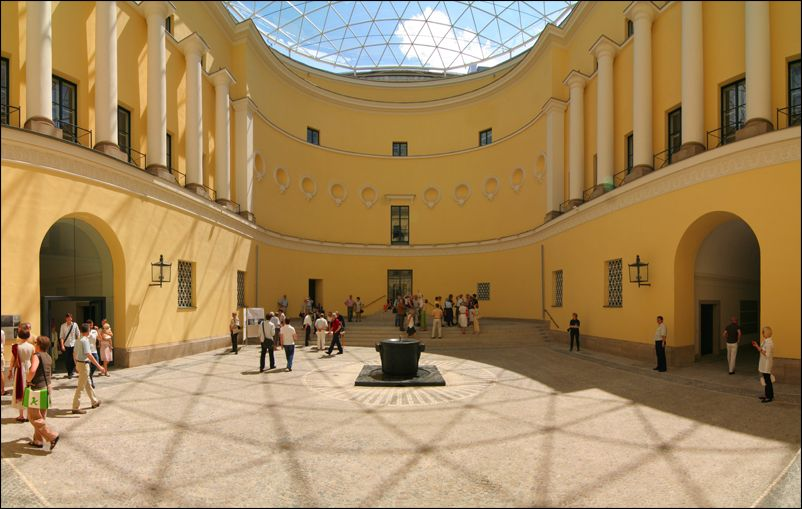 Datei:Bayerisches Staatsministerium des Inneren   Odeon (München)