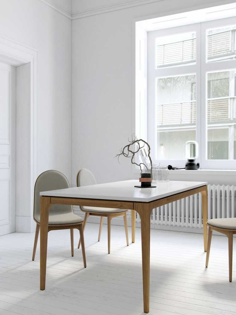 Lars Dining Table Lars Dining Table
