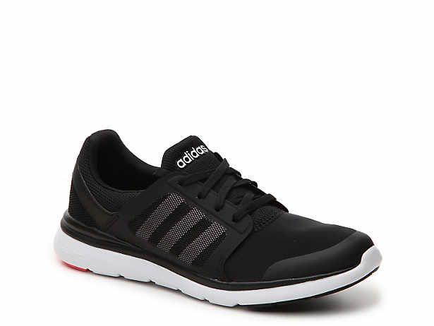 NEO Cloudfoam Xpression Neoprene Sneaker - Women's | Workout shoes ...