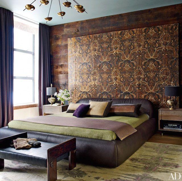 Celebrity-Homes-15-Bedroom-Design-Ideas-To-Inspire-You10 Celebrity-Homes-15-Bedroom-Design-Ideas-To-Inspire-You10