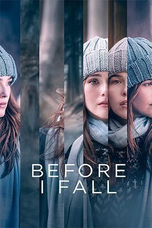 before i fall full movie online free hd
