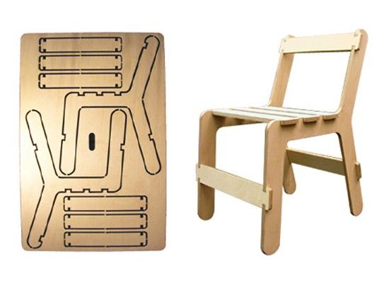 Muebles para armar para maquetas imagui maquetas for Crear muebles 3d