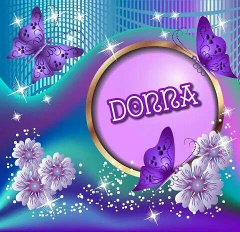 10615662_DONNA
